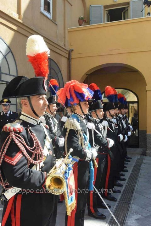 festa-dei-carabinieri-perugia201anniversario (8)