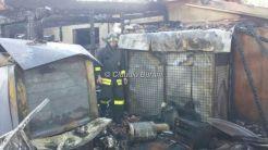 incendio-ristorante-castiglione (4)