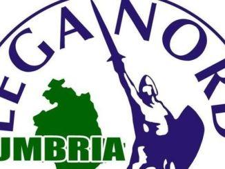 Elezioni Assisi, Clamoroso, Lega Nord appoggia Giorgio Bartolini