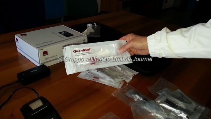 progetto-alcol-droga (2)
