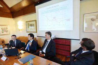 report-bankitalia (4)