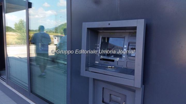 assalto-bancomat-ponte-pattoli (5)