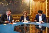 firma-protocollo-cinema-turreno (3)