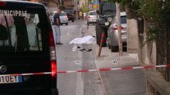 incidente-pianello-muore-motociclista (3)