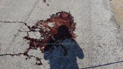 incidente-torgiano (12)