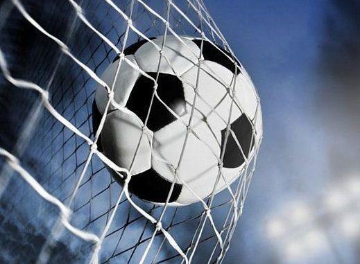 Calcio, Serie B, Perugia battuto a Crotone 2-0, prima sconfitta esterna nel 2019