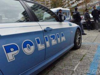 Tentano furto di intimo e scarpe, denunciata coppia di taccheggiatori