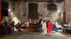 quintana-expo (2)