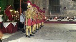 quintana-expo (3)