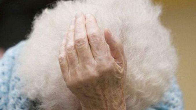 Donna di 80 anni legata e imbavagliata a Castel del Piano, i rapinatori non trovano la cassaforte