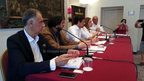 umbriajazz15-conferenza-stampa-finale (13)