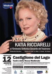 EXE Manifesto Concerto Katia Ricciarelli 12