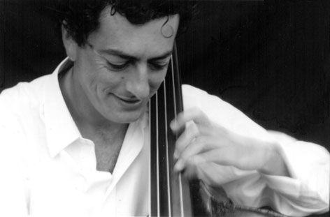 Gabriele Ragghianti, festival federico cesi musica urbis