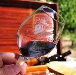Montefalco-Spoleto Grand Tour, ora sono i vini ad entrare nelle case di tutta Italia