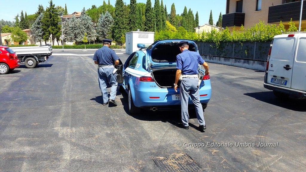 Polizia di Assisi (10)