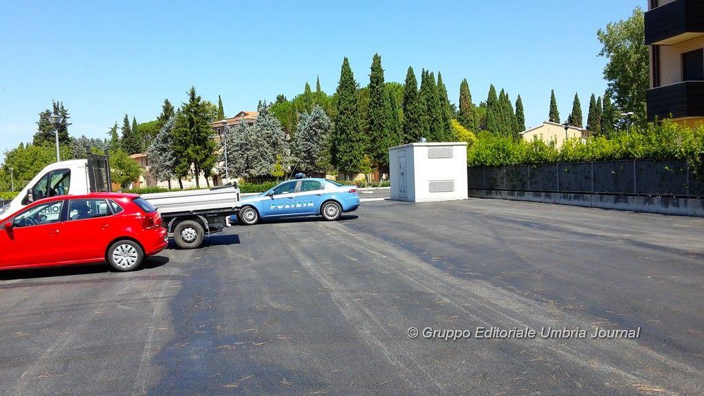 Polizia di Assisi (11)