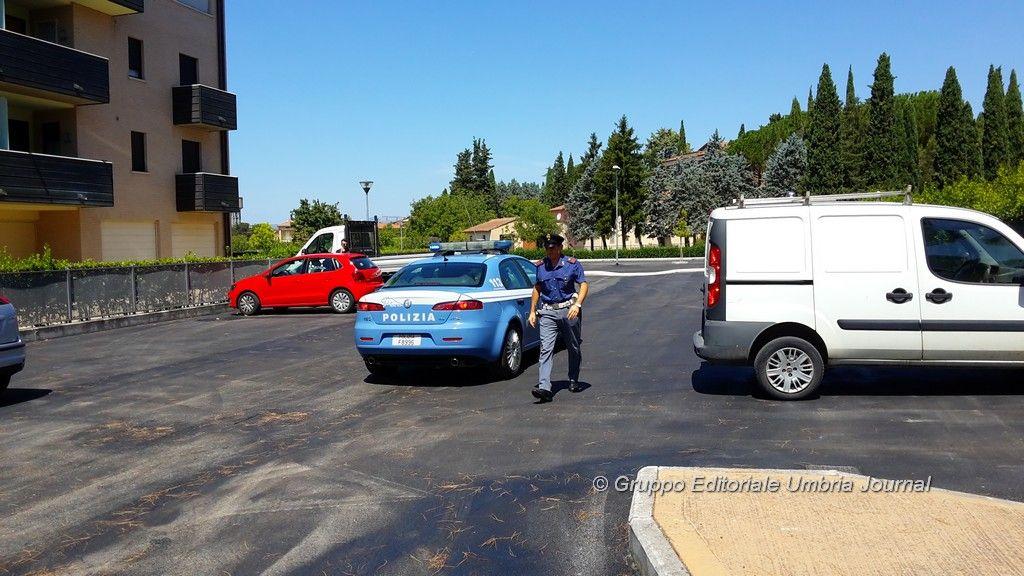 Polizia di Assisi (6)