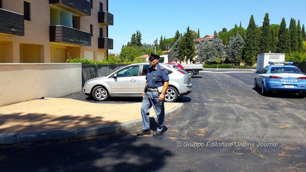 Polizia di Assisi (7)