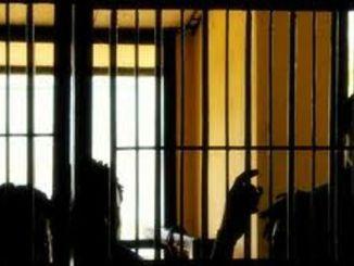 Rogo Thyssen, prima notte in carcere per due ex dirigenti