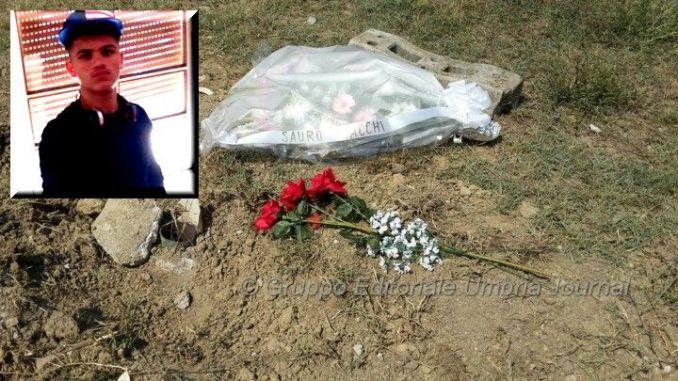 Morte Antonio Perrella, due indagati, funzionario e tecnico del comune