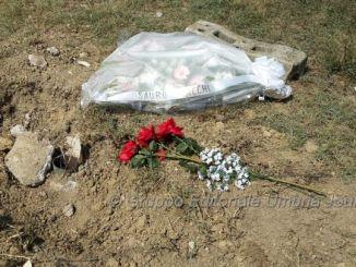 Morì a 15 anni a Bastia Umbra, udienza il prossimo 12 febbraio