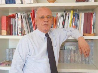 Futuro della nostra società, conferenza di Sinistra Italiana