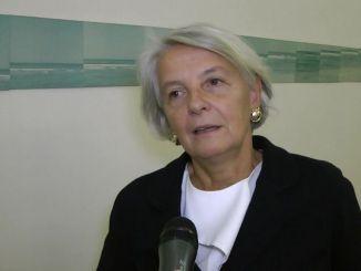 Teresa Severini