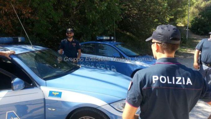 Arrestato nuovamente il giovane polacco