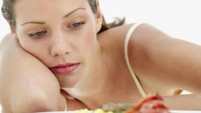 """Disturbi comportamento alimentare, Terza commissione: """"Verificare livello assistenza"""""""