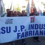 jp-industries_lavoratori-660x330