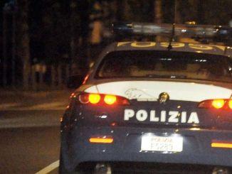 Due espulsioni sulle spalle, marocchino ancora in Italia, denunciato