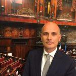 Giampiero Giulietti (2)