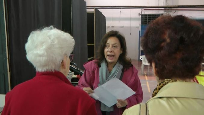 Screening osteoporosi a Ponte San Giovanni, quasi trecento persone esaminate