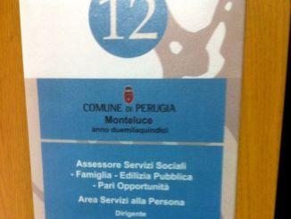 Disabile ottiene incontro con Comune Perugia grazie a CasaPound