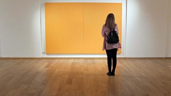 Vita d'arte: il collezionismo contemporaneo dibattiti a Palazzo Penna. I tre incontri si svolgeranno a partire dal 22 ottobre