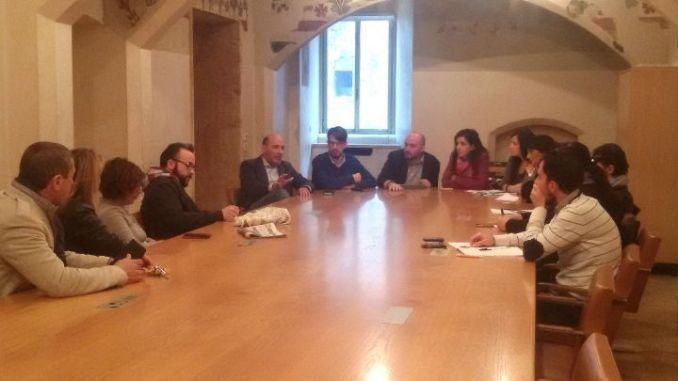 Polemica su rinvio Consiglio grande servizi infanzia a Perugia