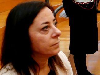 Diniego trascrizione atto di nascita, il M5s diffida il sindaco Romizi