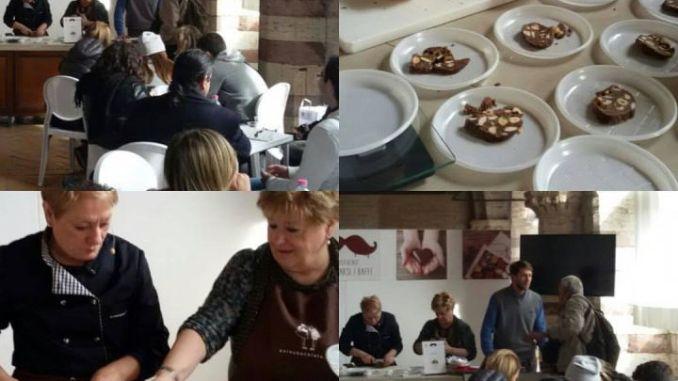 Nutrition Days per vivere meglio, scienza e tradizione a tavola