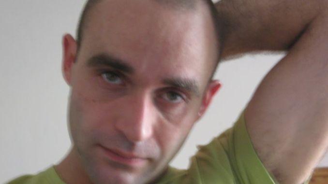 Scomparso da casa, ritrovato a Montepulciano