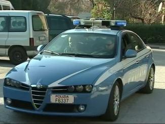 Terni, chiusa una casa di riposo abusiva dalla Polizia di Stato