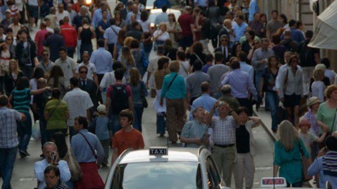 """Federalberghi: """"Turismo in Umbria, si può fare di più"""""""