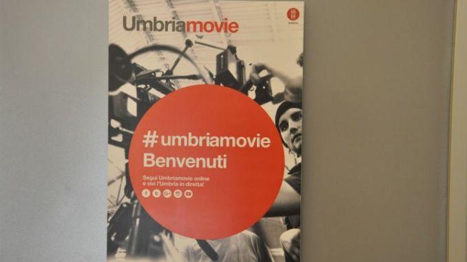"Turismo, presentato ""Umbria Movie"", nove videomaker raccontano l'Umbria"