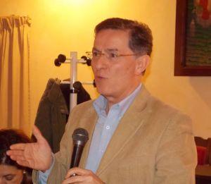 Emilio Duca