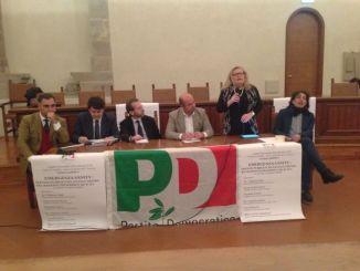 """Sanità, Federico Gelli (Pd) """"nessun taglio, le regioni saranno efficienti su sprechi e riorganizzazione"""""""