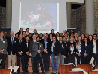 Premio nazionale per la migliore tesi di laurea sul Selenio a Francesca Medori