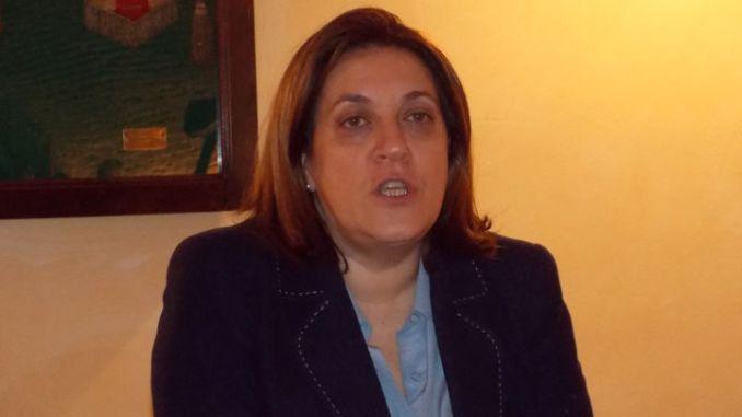 """M5s ancora zittito, Liberati: """"Cassata pure la seconda interpellanza"""""""