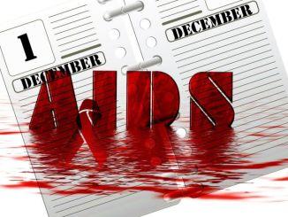 Aids, Umbria terza regione in Italia per numero di nuovi casi conclamati