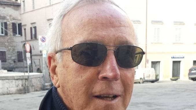 Caso Cartasegna a Perugia, Rosetti, M5S, chiarire legittimità di contributi e incarichi