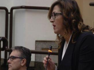 """Premi dirigenti, Carbonari M5s: """"Dubbia indipendenza, normativa va cambiata"""""""