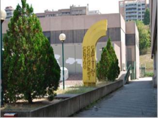 Un progetto dei Collegi dei geometri di Perugia e Terni e 12 scuole superiori umbre. La presentazione martedì 10 novembre alle 10.30 al centro congressi 'Capitini' di Perugia
